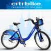 Citi Bike 2013 Summary