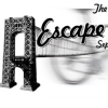 Escape New York 2013 – Saturday, September 21