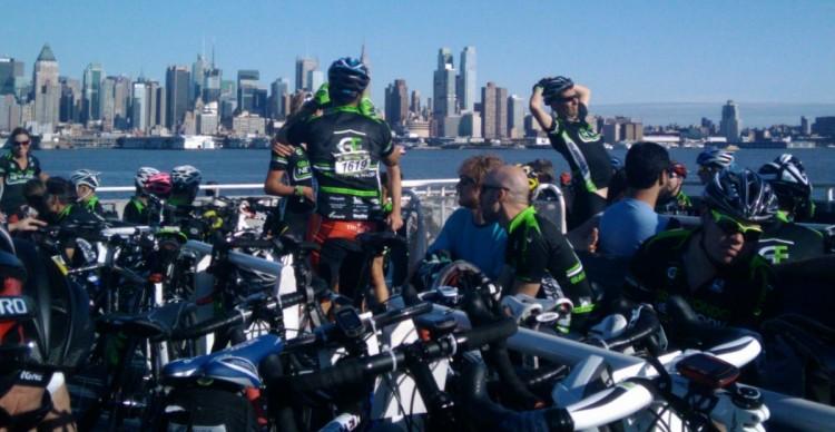 NY Gran Fondo 2012-05-20