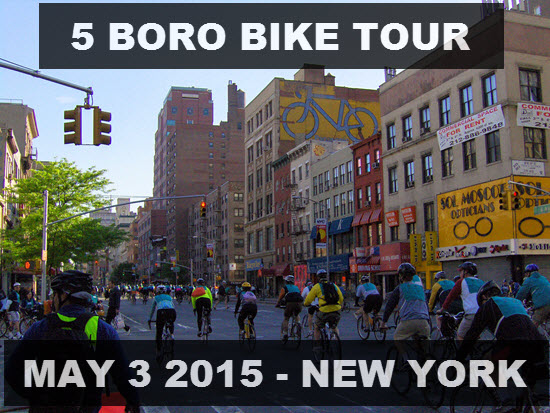 2015-5-Boro-Bike-Tour-500