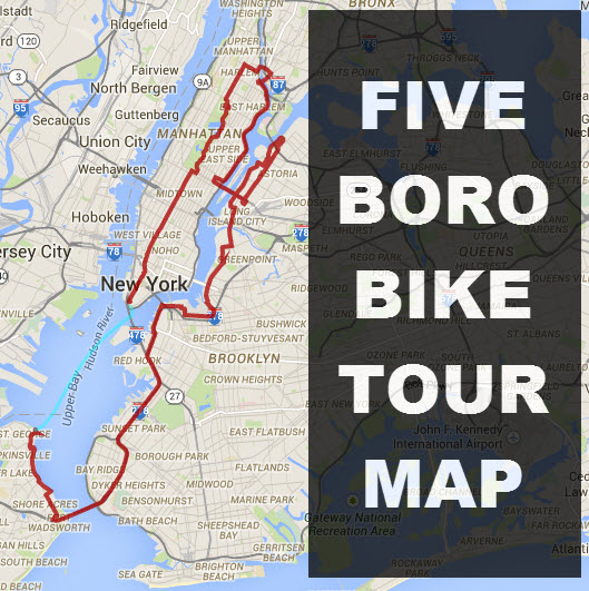 2015-5-Boro-Bike-Tour-Map