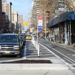 9th-avenue-bike-lane-manhattan
