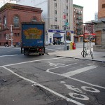 bike-box-at-2nd-street-and-2nd-ave