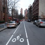 east-90th-street-bike-lane
