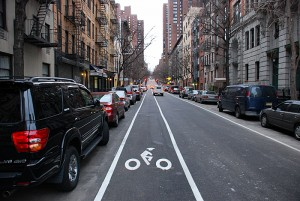 east-91st-street-bike-lane