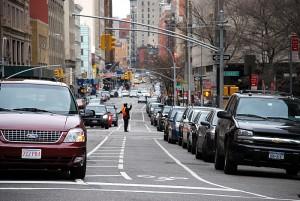 lafayette_street_bike_lane