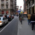 prince-street-bike-lane-1