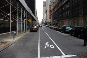 reade-street-bike-lane