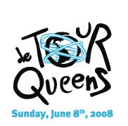 Tour de Queens – Sunday June 8, 2008