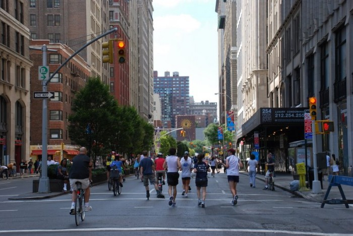 NYC-Summer-Streets-2008-1 (11)