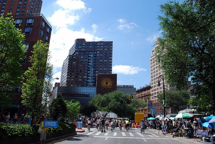 NYC-Summer-Streets-2008-1 (12)