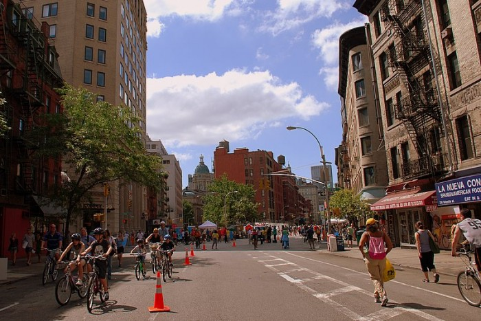 NYC-Summer-Streets-2008-1 (15)