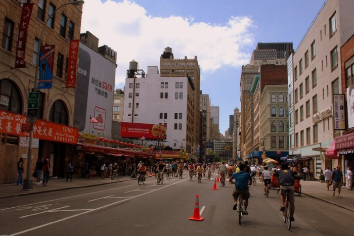 NYC-Summer-Streets-2008-1 (17)
