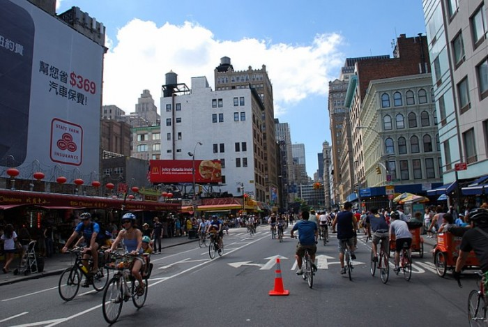 NYC-Summer-Streets-2008-1 (18)