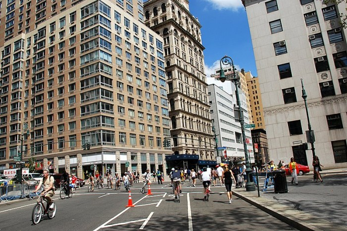 NYC-Summer-Streets-2008-1 (20)