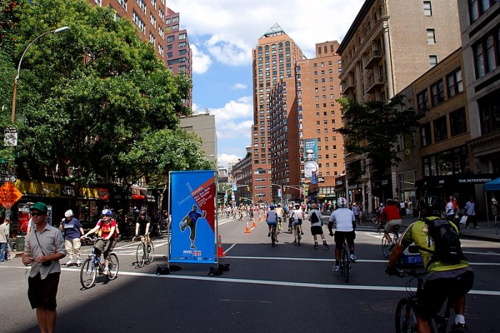 NYC-Summer-Streets-2008-1 (29)