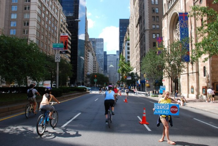 NYC-Summer-Streets-2008-1 (4)