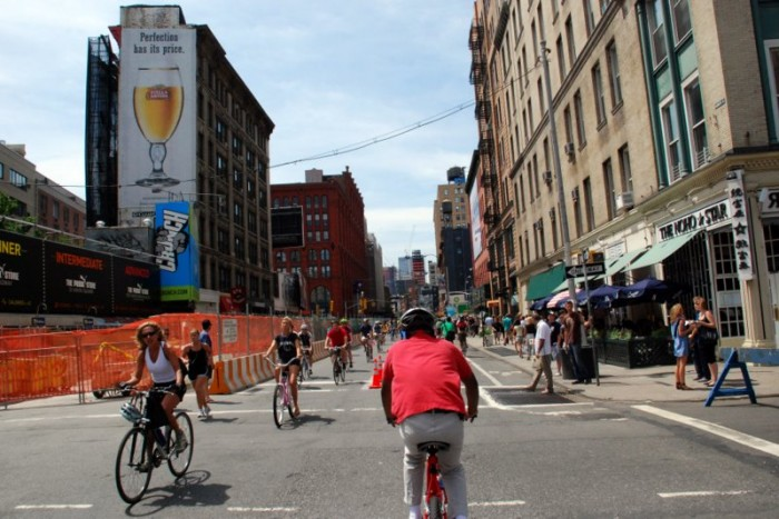 NYC-Summer-Streets-2008 (2)