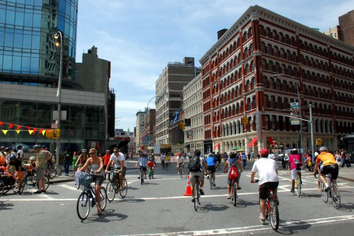 NYC-Summer-Streets-2008 (3)
