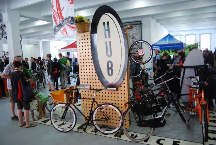 New_Amsterdam_Bike_Show (11)