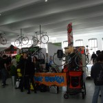 New_Amsterdam_Bike_Show (12)