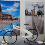 New_Amsterdam_Bike_Show (2)