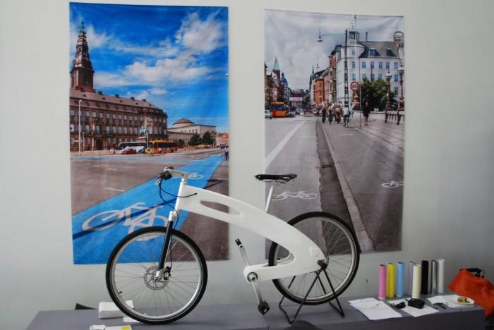 New_Amsterdam_Bike_Show (2)