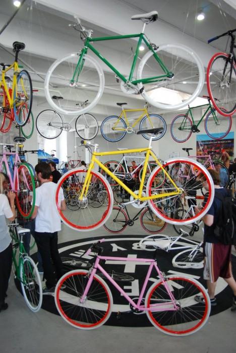 New_Amsterdam_Bike_Show