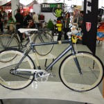 New_Amsterdam_Bike_Show (5)