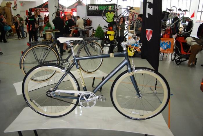 New_Amsterdam_Bike_Show (5)