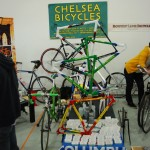 New_Amsterdam_Bike_Show (6)