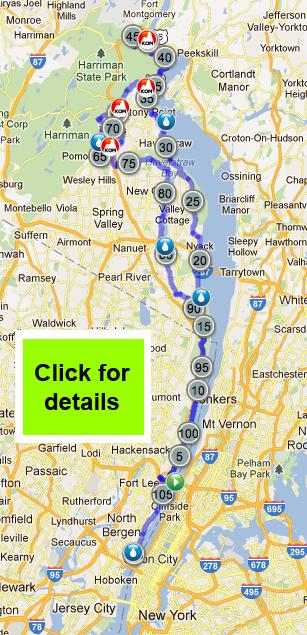GFNY_2012_Map_Web2