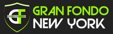 Gran Fondo New York 2016 – Sunday May 15th