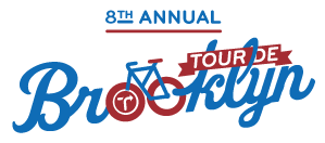 Tour de Brooklyn 2013 – Sunday June 2nd