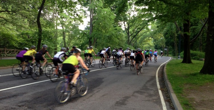 Specialized-Lululemon Rides NYC 2013-05-27 (1)