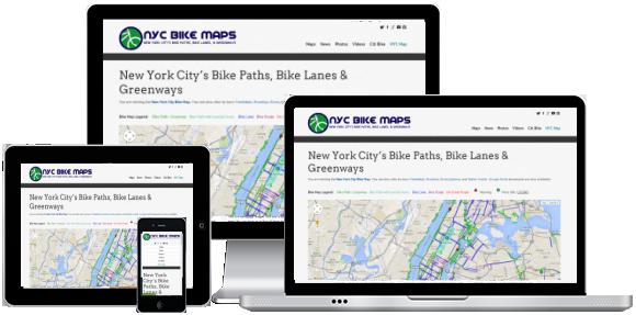 nyc-bike-maps-responsive-design