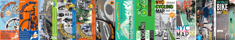 2002-to-2013-NYC-Bike-Maps