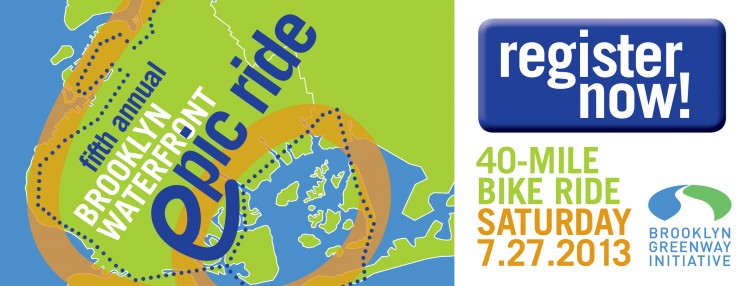 BGI-Epic-Ride-web-banner-REGISTER-BGI