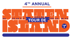 Tour de Staten Island 2014 – Sunday April 13th