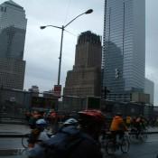 2005 Five Boro Bike Tour (1)