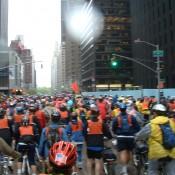 2005 Five Boro Bike Tour (11)