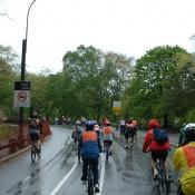 2005 Five Boro Bike Tour (13)