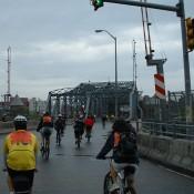 2005 Five Boro Bike Tour (17)