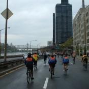 2005 Five Boro Bike Tour (21)