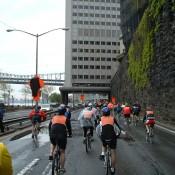 2005 Five Boro Bike Tour (22)