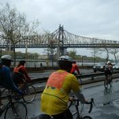 2005 Five Boro Bike Tour (23)