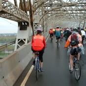 2005 Five Boro Bike Tour (26)