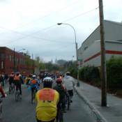 2005 Five Boro Bike Tour (28)