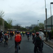 2005 Five Boro Bike Tour (29)