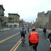 2005 Five Boro Bike Tour (30)